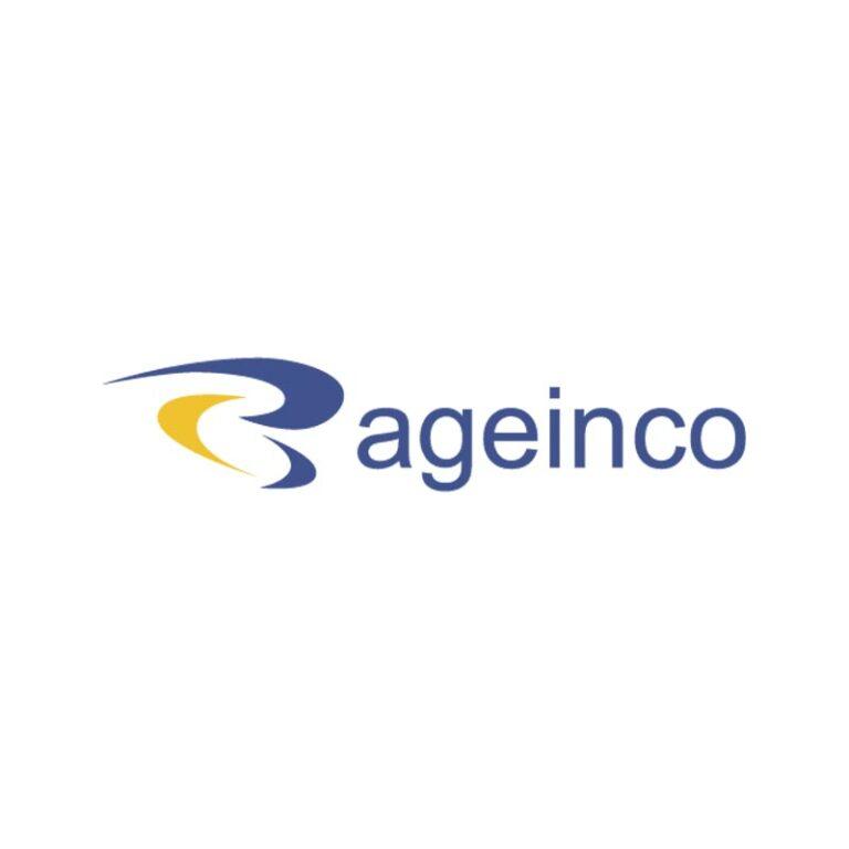 logo Ageinco
