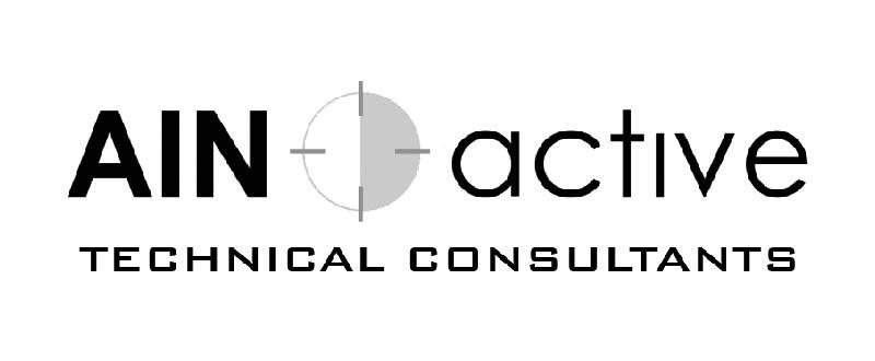Ageinco_Ain-Active-cl