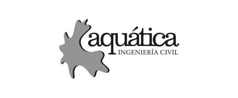 Ageinco_Aquatica-cl