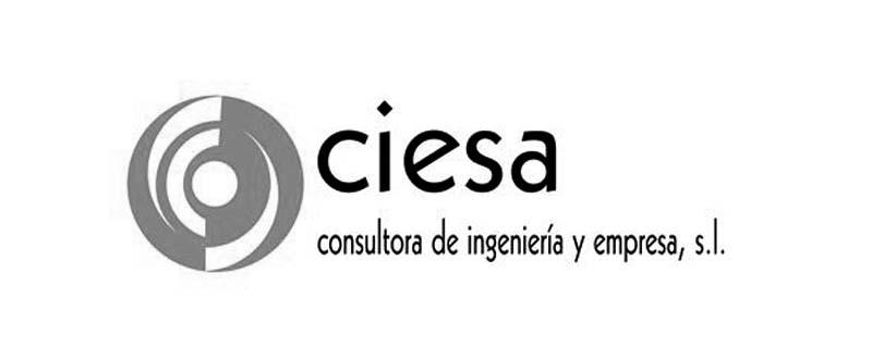 Ageinco_CIESA-cl
