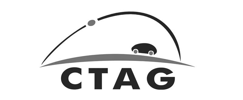 Ageinco_CTAG-cl