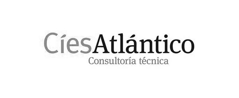 Ageinco_Cies_Atlantico-cl