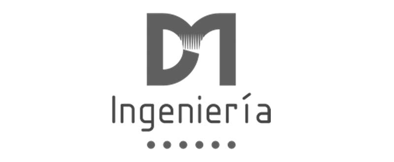 Ageinco_Dm-ingenieria-cl
