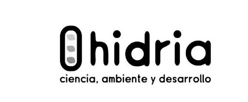 Ageinco_Hidra-cl