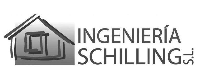 Ageinco_Ingenieurbüro Schilling GmbH-cl