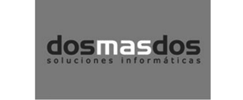 Ageinco_dosmasdos-cl