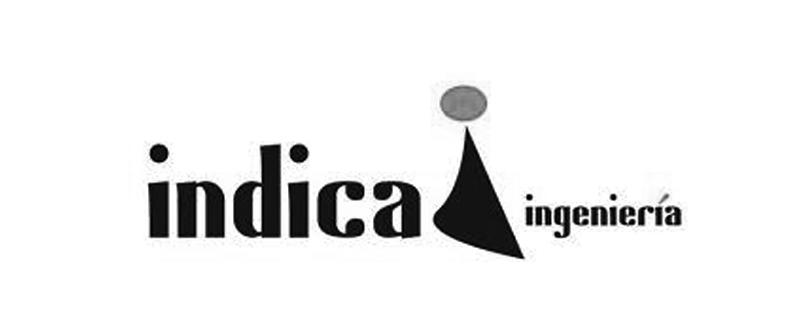 Ageinco_indica-cl