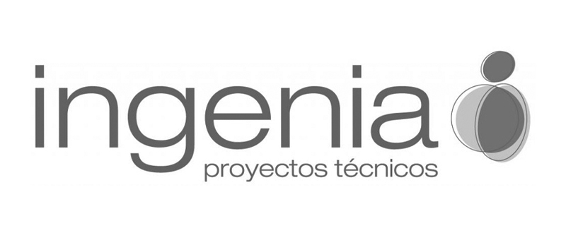 Ageinco_ingenia-cl