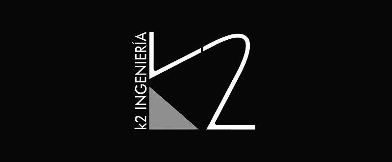 Ageinco_k2ingenieria-cl