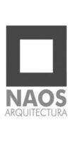 Ageinco_naos arquitectos-cl