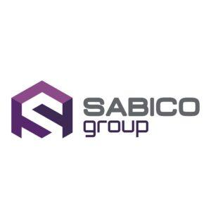SABICO-group