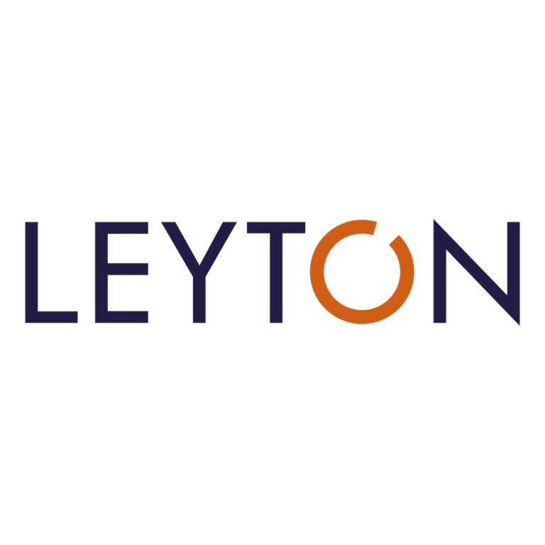 Colaborador Leyton